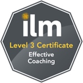 ILM Level 3 Certificate in Effective Coaching