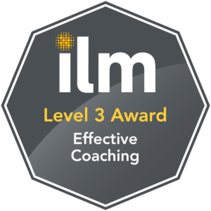 ILM Level 3 in Effective Coaching