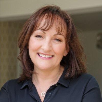 Jan Doyle